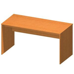 TEMPO KONDELA Tempo Asistent New 20 PI písací stôl čerešňa