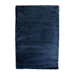 TEMPO KONDELA Aruna koberec 200x300 cm tyrkysová