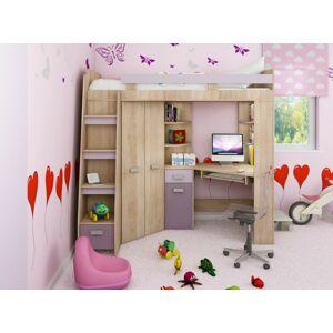 Detský nábytok