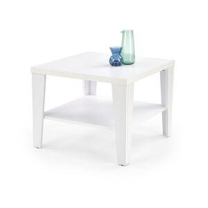 NABBI Muccia konferenčný stolík biela